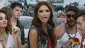 Cristina Spatar feat. Jon Baiat Bun - Dau bine ( Official Video)