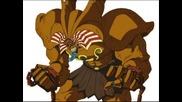 Tano ft. Gibi - Faraona