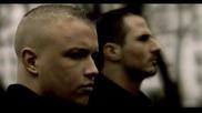 Kollegah ft. Slick One ft Tarek - Ein Junge weint h