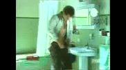 Реклама - Mondary Drink