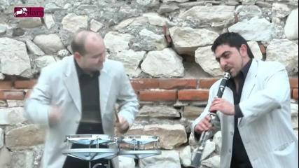 Georgi Yanev i Ork.orfei - Bizim Gelin (hd)