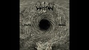 Watain - Waters Of Ain