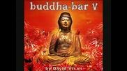Buddha - Bar V - Sen Gelmez Oldun