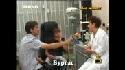 Господари На Ефира - 11.10.2006г.