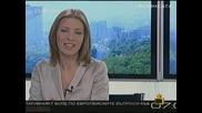 Водещи Се Смеят Като Пачи!(г. на ефира)30.06.09