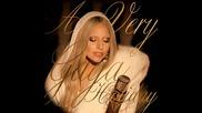 Lady Gaga - Orange colored sky (live)