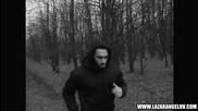 New * Лазар Ангелов Мотивационно видео