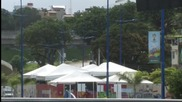 Засилено полицейско присъствие преди Холандия – Коста Рика