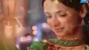 Arnav & Khushi - Ağla Kalbim Ağla