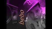 *bebo ft Pesho Malkiq - Love you *