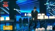 Часове до големия финал на X Factor