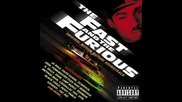 Ja Rule Life Aint a Game ( The Fast And Furious Soundtrack )