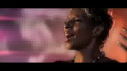 Mary J. Blidge - Stronger (2009) ( Official Video )