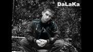 "bate donyo & dalaka - tva e track-a ""promo song"" Demo"