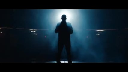 Eminem - Phenomenal (official video)