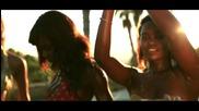 Sasha Lopez ft. Broono , Ale Blake - Weekend