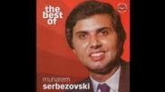 Muharem Serbezovski - Ko Zna Kolko Daleko Si Ti