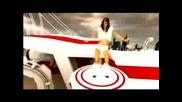 New Effect Feat Moni-k - Sinada [2007]