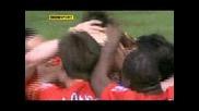 Fa Cup Final 2006 Liverpool - West Ham