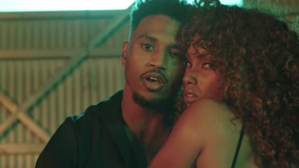 Tank - When We Remix feat. Trey Songz & Ty Dolla $ign (Оfficial video)