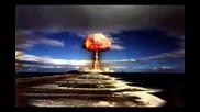 Контрреволюция - Скоро Война