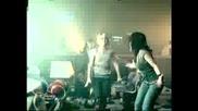 Vanessa Hudgens Feat. Zac Efron - Say Ok
