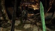 E3 2011: The Elder Scrolls 5: Skyrim - Comprehensive Interview