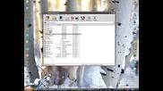 Как да видим скритите файлове и папки в локален диск С?