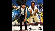 Dev ft The Cataracs & New Boyz - Back seat