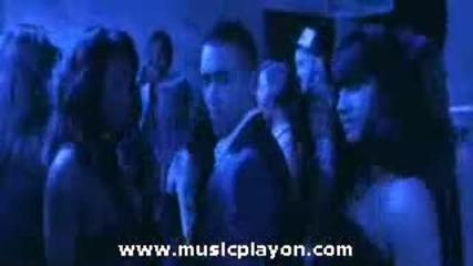 Jay Sean - Down (feat. Lil Wayne) (2009) musicplayon.com) (