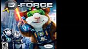 G-force Ost - Main Theme