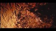 (1994) Haddaway ( Nestor Alexander) - Rock My Heart