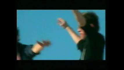 Спомняте ли си тази песен // O-zone - Dragostea din tei