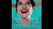 * Превод * Lodovica Comello - Solo musica ( Universo )