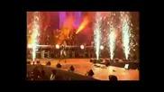 Rbd Live In Madrid - Money, Money - Quero Poder