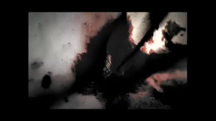 Chthonic - 49 Theurgy Chains (music Video)