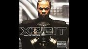 Xzibit - Release Date
