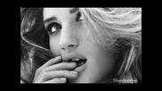 Jamie Woon - Shoulda ( Roberto Bedross Remix )