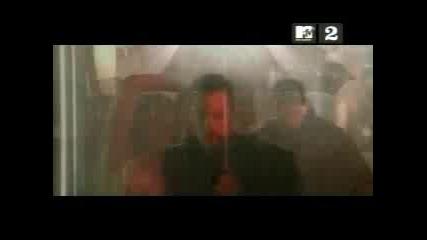 Lil John & Ice Qube - Roll Call