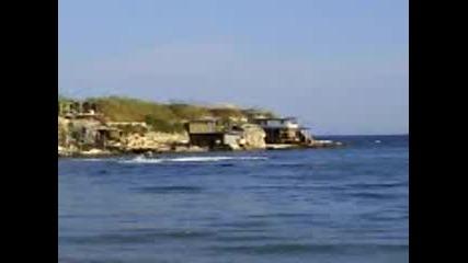 Ravda Beach