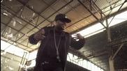 Истински Рап ! Bad Meets Evil - Fast Lane ft. Eminem, Royce Da 5'9