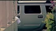 Pacho y Cirilo - Me Van A Dar Remix Feat. Maximus Wel Nengo Flow Voltio Jomar Official Video