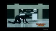 Ciara Feat. T - Pain - Go Girl  *Perfect Quality*