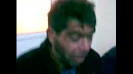 Ibram Donga 2 2009