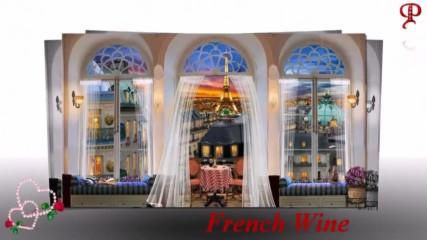 Прекрасните места на Франция ...