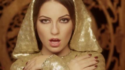 Kate Linn - Zaynah ( feat. Chris Thrace) ( Официално Видео ) + Превод