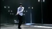 Exo - K / Exo - M _ Teaser 1 - 12