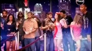 Wiz Khalifa - Say Yeah (ВИСОКО КАЧЕСТВО)