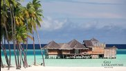 Малдивите .. божествена красота!