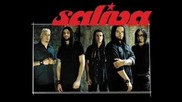Saliva - Always (lyrics)